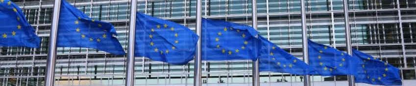 3x1-bandera-europea
