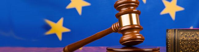 union-europea-legislacion